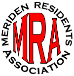 Meriden Residents Association